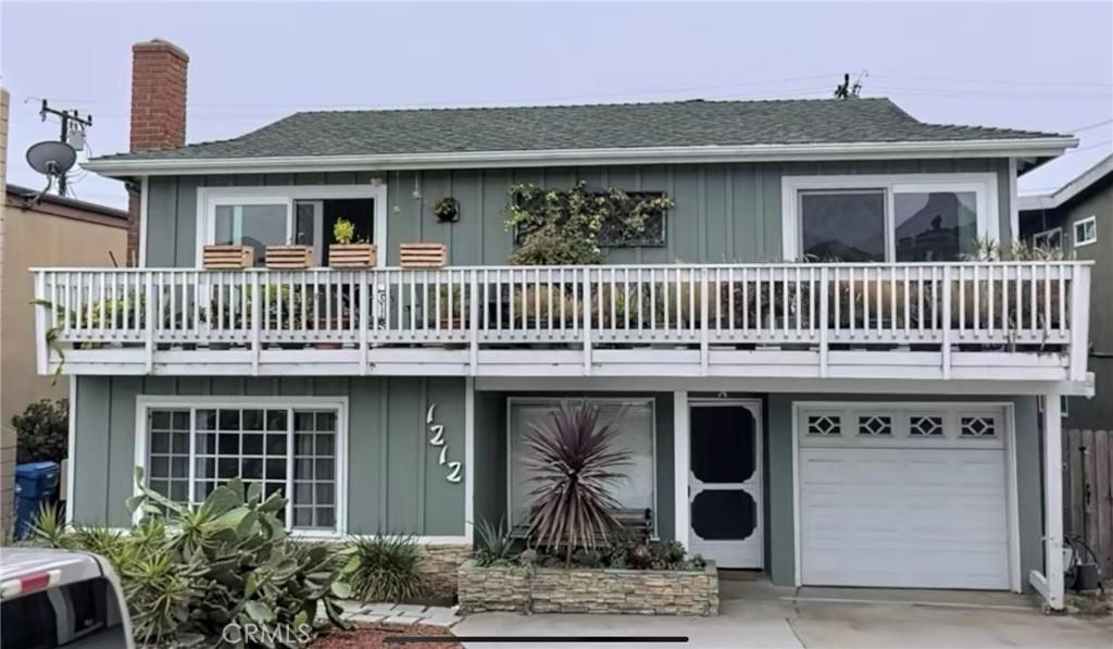 Photo of 1212 Amethyst Street, Redondo Beach, CA 90277