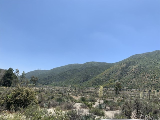 0 State Hwy 66, Lytle Creek, CA 92358 Photo 4