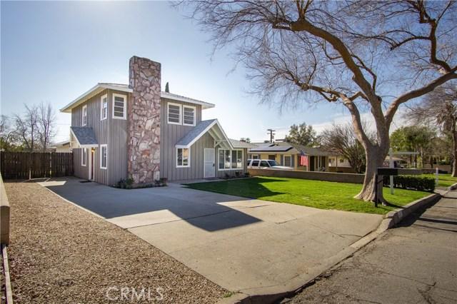 231 E 49th Street, San Bernardino, CA 92404