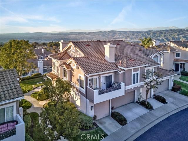 1035 S Rising Sun Court, Anaheim Hills, CA 92808