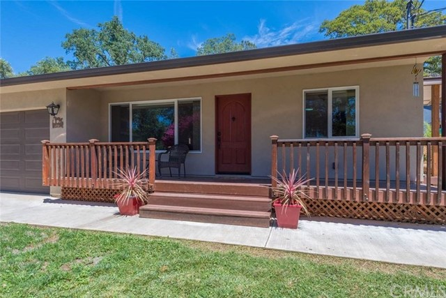 Photo of 435 Oakvale Avenue, Oroville, CA 95966