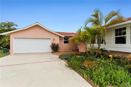 2466 W Chanticleer Rd, Anaheim, CA 92804