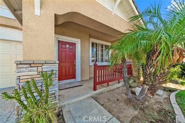 9525 Cedar Glen Court, Rancho Cucamonga, CA 91730