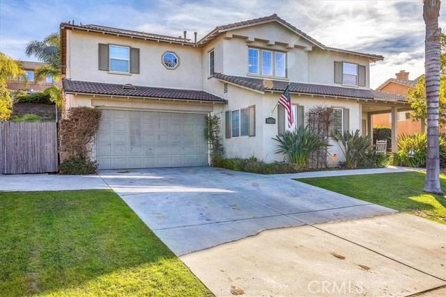32251 Blazing Star Street, Winchester, CA 92596