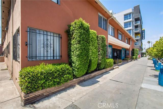 333 Linden Av, Long Beach, CA 90802 Photo 22