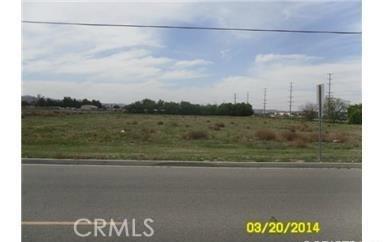 0 Rider St, Perris, CA 92571