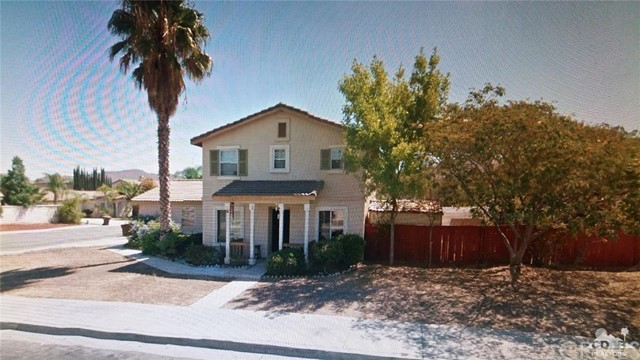 15361 Caballo Road, Moreno Valley, CA 92555