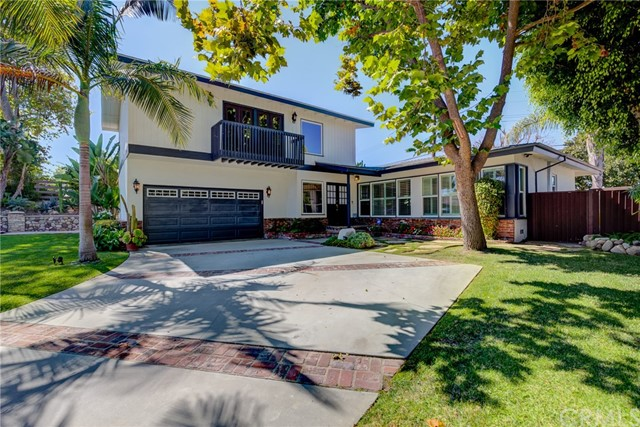 26221 Basswood Avenue, Rancho Palos Verdes, California 90275, 4 Bedrooms Bedrooms, ,2 BathroomsBathrooms,Single family residence,For Sale,Basswood,PV19237232