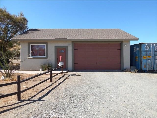 11024 Medlow Av, Oak Hills, CA 92344 Photo 52