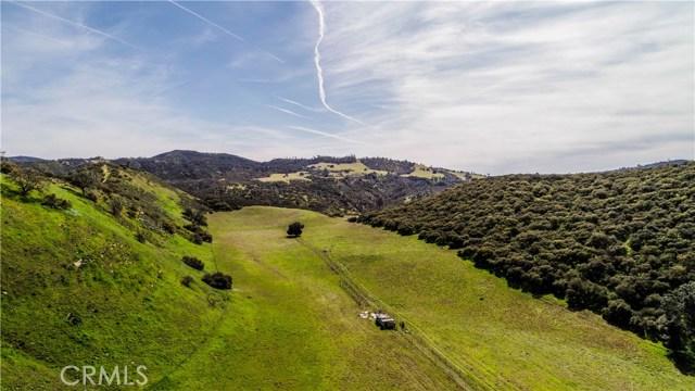 65801 Big Sandy Rd, San Miguel, CA 93451 Photo 28