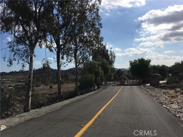31715 Via Del Senor, Juniper Flats, CA 92548 Photo 7