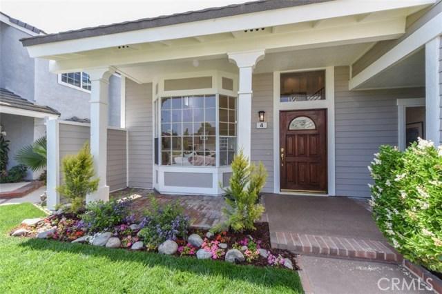 4 Rockwren, Irvine, CA 92604