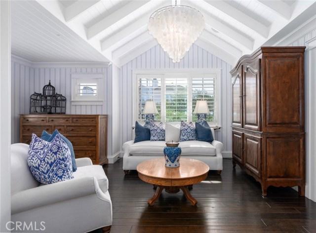 1725 Port Charles Place | Harbor View Homes (HVHM) | Newport Beach CA