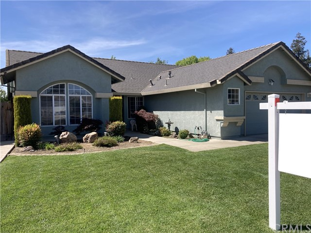 374 Clipper Dr, Atwater, CA 95301 Photo