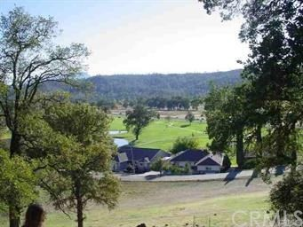 17242 Knollview Dr, Hidden Valley Lake, CA 95467 Photo 0