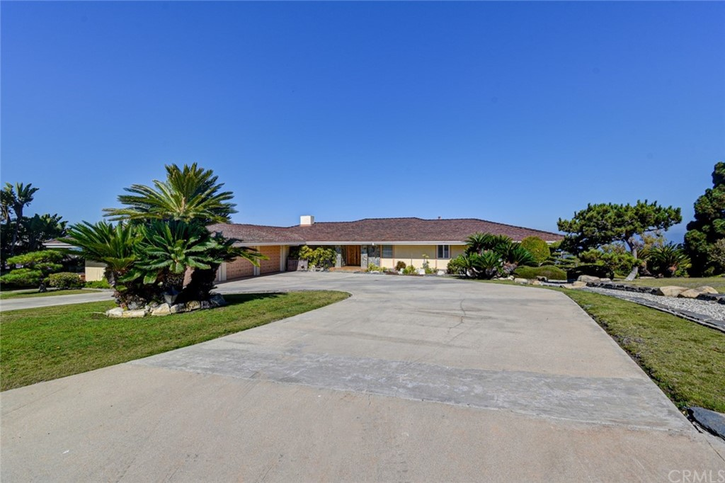 Photo of 2901 Via Victoria, Palos Verdes Estates, CA 90274