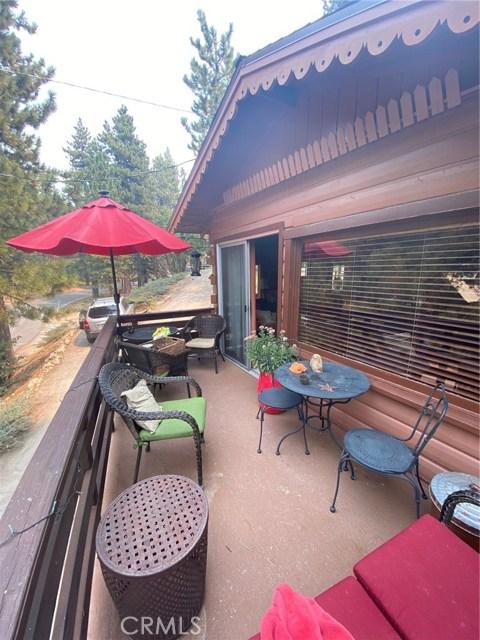 33201 Lakeside, Green Valley Lake, CA 92341 Photo 3