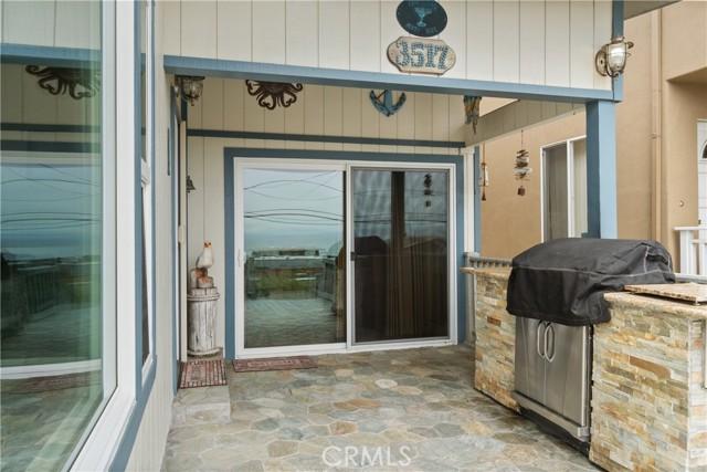 3517 Ocean Bl, Cayucos, CA 93430 Photo 18