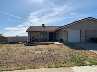 2171 Pinto Street, La Verne, CA 91750