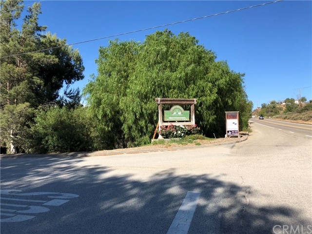 0 Spring Valley Rd, Temecula, CA  Photo 6