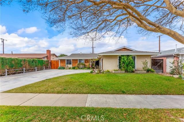 12091 Wild Goose Street, Garden Grove, CA 92845