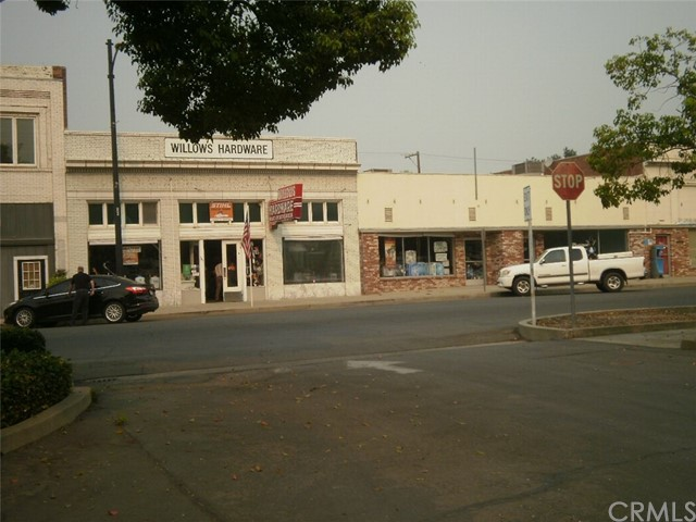 145 butte Street, Willows, CA 95988