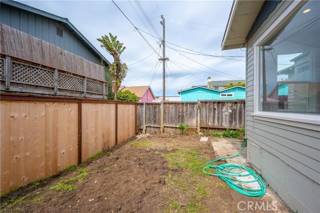 2682 Orville Av, Cayucos, CA 93430 Photo 16