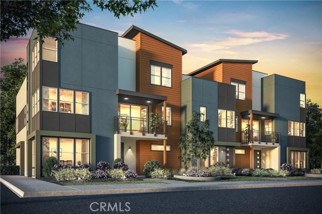 14321 Van Ness Avenue, Gardena, CA 90249