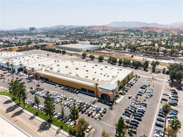 217 E Club Center Drive, San Bernardino, CA 92408