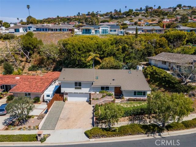 33. 7249 Berry Hill Drive Rancho Palos Verdes, CA 90275