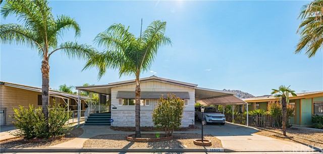 30949 Palmetto Palm Av, Homeland, CA 92548 Photo