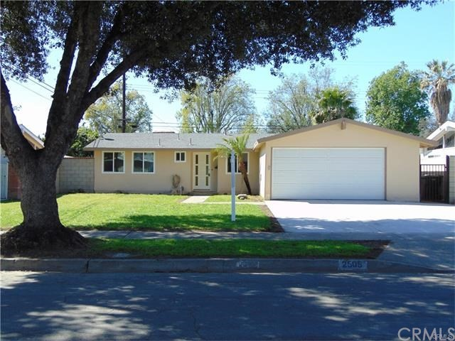 2505 E Santa Fe Ave, Fullerton, CA 92831