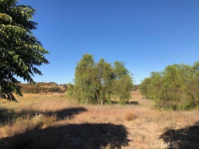 0 Wybenga, Juniper Flats, CA 92567 Photo 4