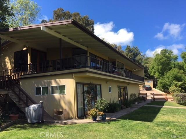 28800 Palos Verdes Drive, Rancho Palos Verdes, California 90275, 4 Bedrooms Bedrooms, ,2 BathroomsBathrooms,For Rent,Palos Verdes,SB20063467