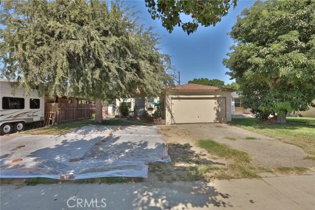 9517 Rivera Road, Pico Rivera, CA 90660