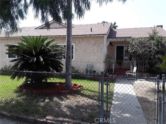 9636 Mines Avenue, Pico Rivera, CA 90660