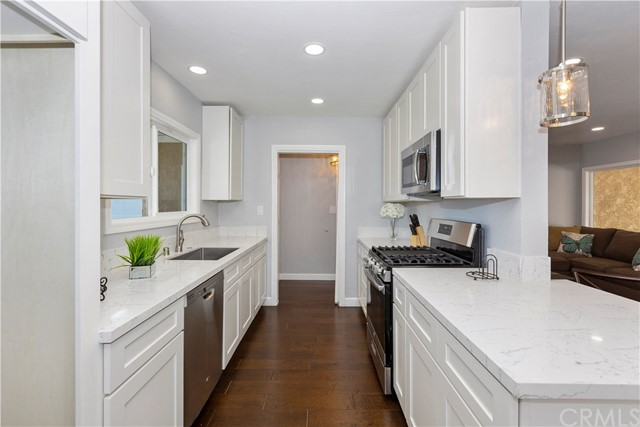 1641 S Mayland Avenue, West Covina, CA 91790