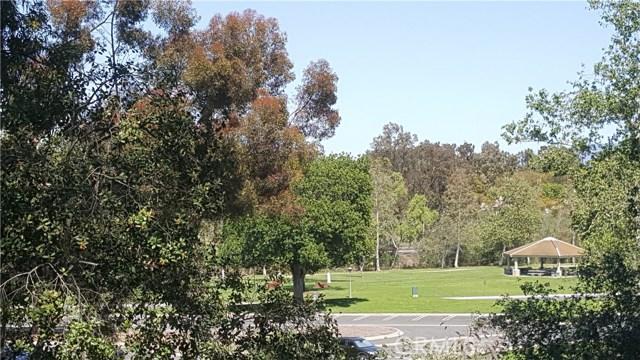 70 Vassar Aisle, Irvine, CA 92612 Photo 36