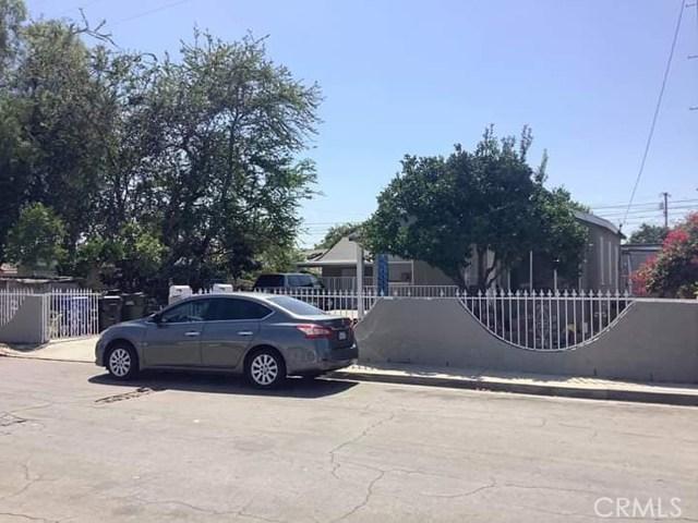 15157 Oliva Avenue, Paramount, CA 90723