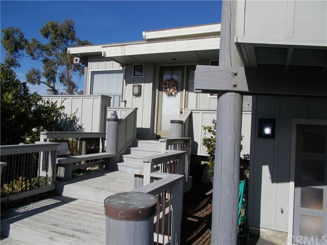 499 Drake St, Cambria, CA 93428 Photo 7