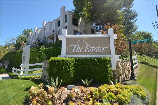 3602 W Estates Lane 220, Rolling Hills Estates, CA 90274