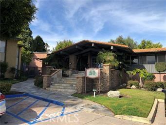 1117 Sepulveda Boulevard 2-102, Torrance, CA 90502