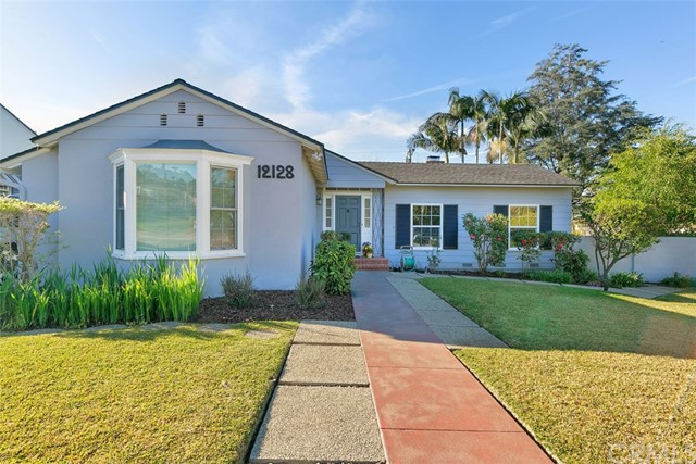 12128 Floral Drive, Whittier, CA 90601