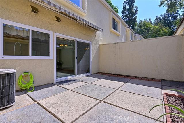 32. 16421 MIDFIELD Lane Cerritos, CA 90703