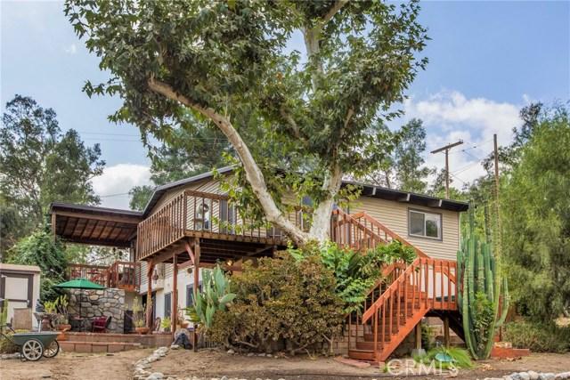10322 Mcbroom Street, Shadow Hills, CA 91040