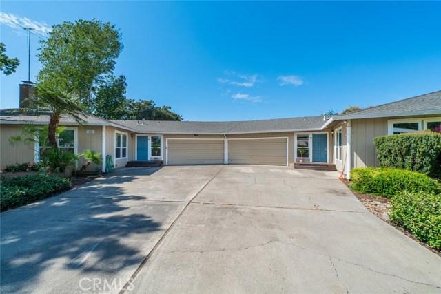 128 Estates Drive, Chico, CA 95928