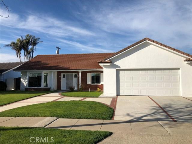 1125 E Carleton Avenue, Orange, CA 92867