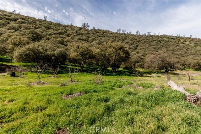 65801 Big Sandy Rd, San Miguel, CA 93451 Photo 22