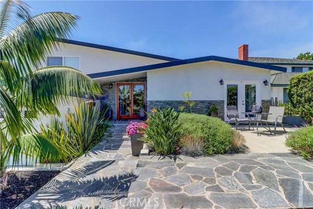 33211 Ocean Hill Drive, Dana Point, CA 92629