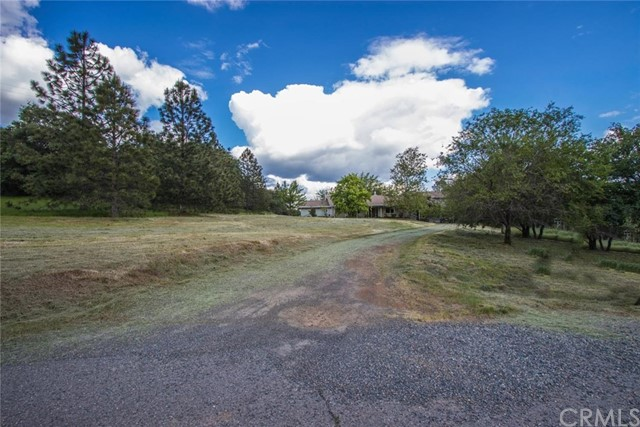 12350 Rices Crossing Road, Oregon House, CA 95962